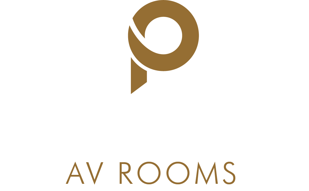 paramoutn av rooms